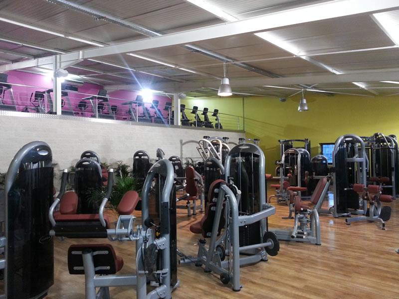 freeness d couvrez notre salle de sport fitness agen freeness la forme en toute libert. Black Bedroom Furniture Sets. Home Design Ideas