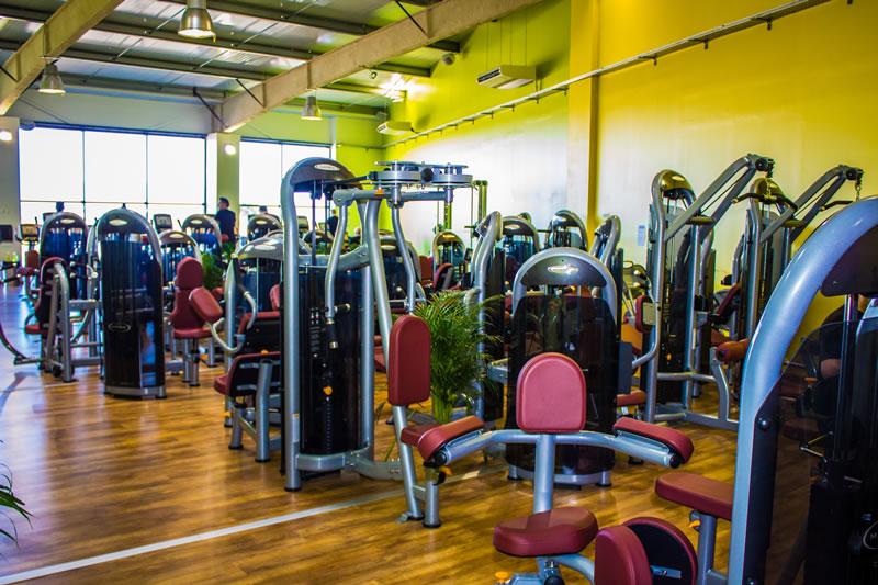 club de fitness claira rivesaltes freeness cr ateur d 39 nergie. Black Bedroom Furniture Sets. Home Design Ideas