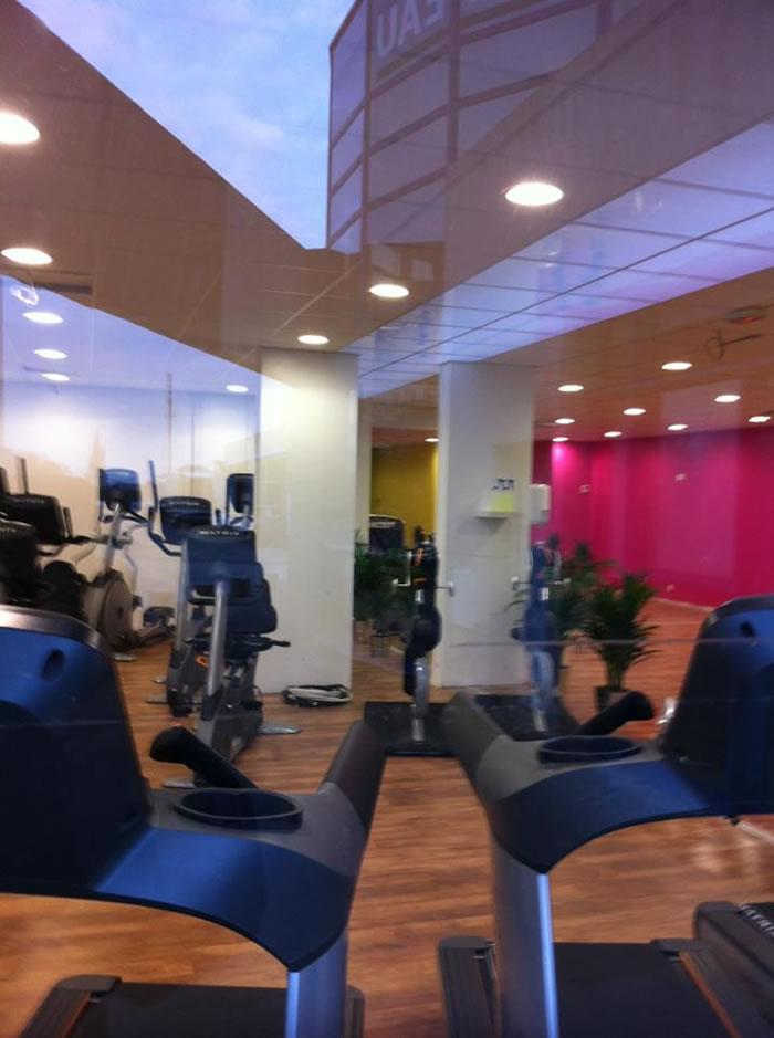 freeness d couvrez notre salle de sport fitness la rochelle freeness la forme en toute. Black Bedroom Furniture Sets. Home Design Ideas