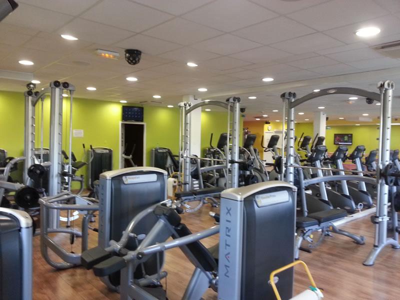 freeness d couvrez notre salle de sport fitness bordeaux freeness la forme en toute libert. Black Bedroom Furniture Sets. Home Design Ideas
