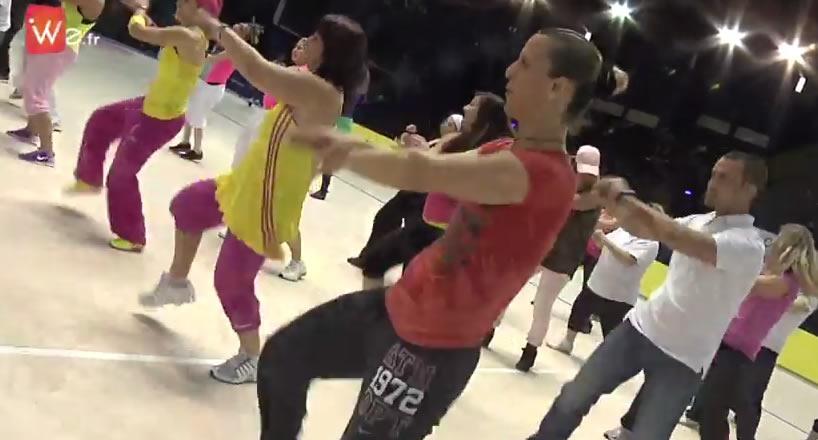 flashmob-istres
