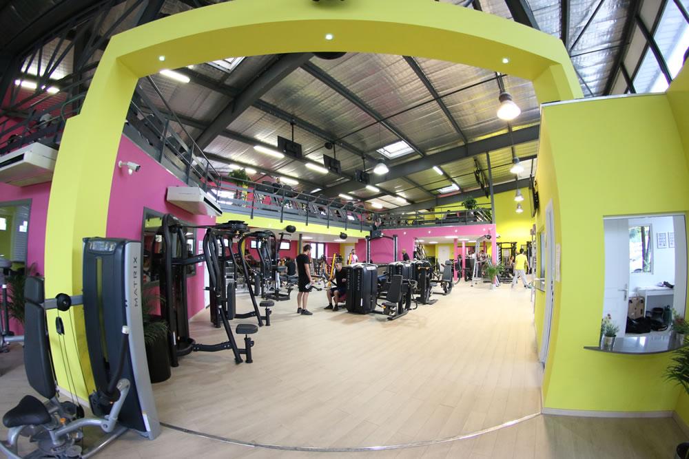 salle fitness saint jean vedas freeness 2 freeness cr ateur d 39 nergie. Black Bedroom Furniture Sets. Home Design Ideas