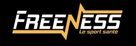 Freeness – Le Sport Santé